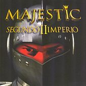 Majestic Segundo II Imperio de Various Artists