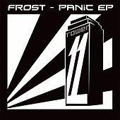 Panic Ep by Frost