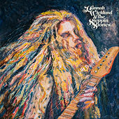 Hannah Wicklund & the Steppin Stones by Hannah Wicklund