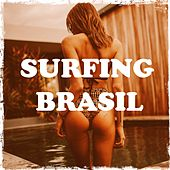 Surfing Brasil by Various Artists