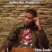Tchou Zenda by Golden Boy (Fospassin)