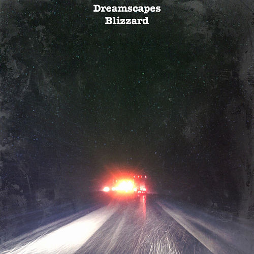 Blizzard by Dreamscapes