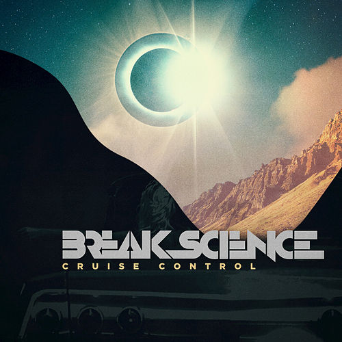 Cruise Control by Break Science