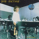 In the Know by Non Fiction