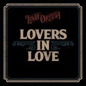Lovers in Love de Lindi Ortega