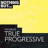 Nothing But... True Progressive, Vol. 03 - EP by Various Artists