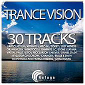 Trance Vision von Various Artists