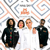 One More Time von Nina Sky