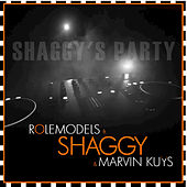 Shaggy's Party by Role Models