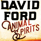 Animal Spirits de David Ford