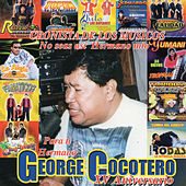 Homenaje a George Cocotero by Various Artists