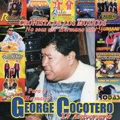 Homenaje a George Cocotero von Various Artists