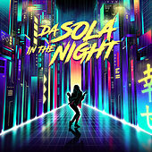 Da sola / In the night (feat. Tommaso Paradiso e Elisa) di Takagi & Ketra