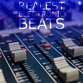 Realest Electronic Beats de Various Artists