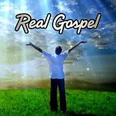 Real Gospel by Big Daddy Weave