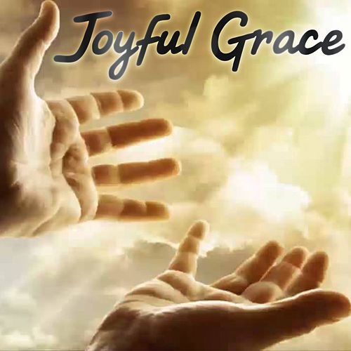 Joyful Grace by All Sons & Daughters