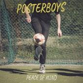 Peace of Mind de The Poster Boys