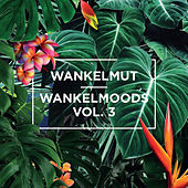 Wankelmoods, Vol. 3 by Various Artists