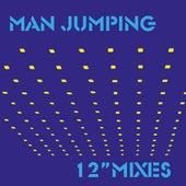 Jumpcut (12