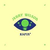 Rapin* von Jenny Wilson