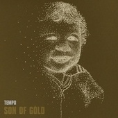 Son of Gold de Tempo