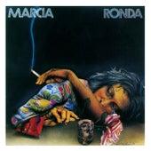 Ronda de Marcia