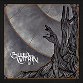 Alive by Bleed From Within