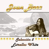 Joan Baez, Selección 5 Estrellas White by Joan Baez
