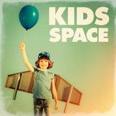 Kids Space de Various Artists