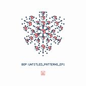 Untitled Pattern 51 by BOP(harvey)
