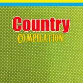 Country Compilation by Various Artists