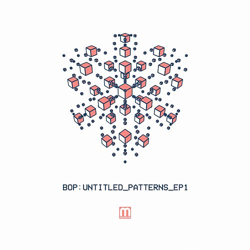Untitled Patterns EP1 by BOP(harvey)