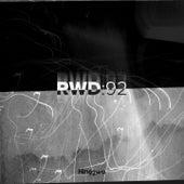 Rwd:92 von Various Artists