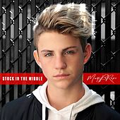 Stuck in the Middle by Mattybraps
