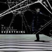 Everything (feat. joegarratt) by Heuse