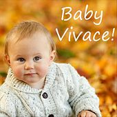 Baby Vivace by Music Box