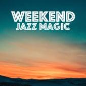 Weekend Jazz Magic von Various Artists