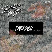 Shortlands Paradiso by Yanaku