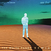 One Foot (The White Panda Remix) de Walk The Moon