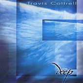 The Deep by Travis Cottrell