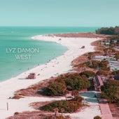 West by Lyz Damon