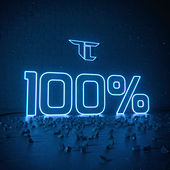 100% by TC