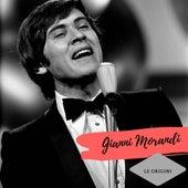 Le Origini de Gianni Morandi