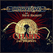Chains Fall to Gravity (Radio edit) by Orphaned Land