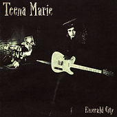 Emerald City (Expanded Edition) de Teena Marie
