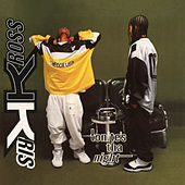 Tonite's Tha Night - EP de Kris Kross