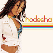 Nodesha by Various Artists