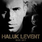 Haluk Levent Box Set by Haluk Levent