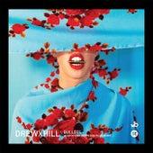 Bullets (Alan Fitzpatrick's Lights up Remix) by Drew X Hill
