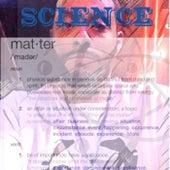 What Am I To Do de Science